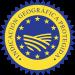 Logotipo Indicación Geográfica Protegida